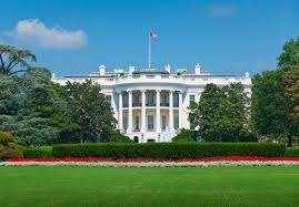 how much is the white house worth what would it cost to buy money