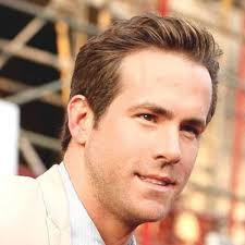 before and after thinning mens haircut 15 perfect hairstyles for men with thin hair styleoholic