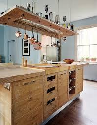 cuisine brasserie cuisine classique en chêne en bois massif brasserie