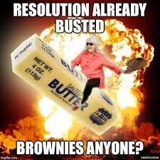 Paula Deen Butter Meme - paula deen explosive butter memes imgflip