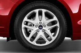 rims for 2014 ford fusion 2014 ford fusion reviews and rating motor trend