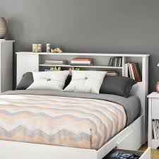 trend wood headboards for sale 18 in headboards for sale with wood