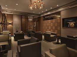 news davidoff opens new store and lounge in houston