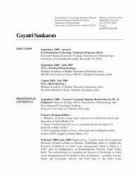 sample biotech cover letter letter biotech sample biotech resume