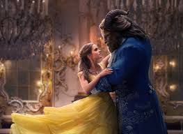 beauty and the beast town beauty and the beast u0027 major disappointment or fresh update on a