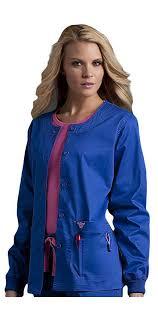 best 25 scrub jackets ideas on greys anatomy scrubs