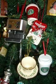 2003 starbucks ornament all things starbucks