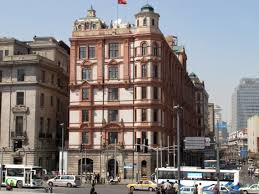 asisbiz no 19 the palace hotel 和平饭店 外灘 外滩 上海