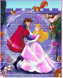 29 disney princess images drawings disney