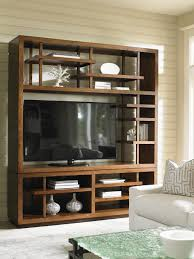 wall units to inspire your interior decorator baer u0027s furniture