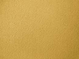 Yellow Mustard Color Texture Pictures Free Photographs Photos Public Domain Part 11