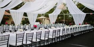 santa fe wedding venues the inn at rancho santa fe wedding cost tbrb info tbrb info