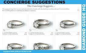 how much to spend on engagement rings 4 carat engagement rings how cool is that how much does a