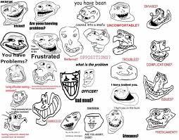 Internet Meme Names - list of recent internet memes image memes at relatably com