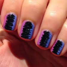 574 best nails images on pinterest pretty nails polish and html