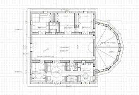 floor plans with courtyards courtyard house floor plans modern courtyard house plan custom