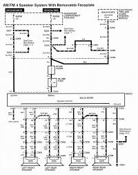 kia picanto wiring diagram kia free wiring diagrams