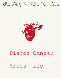 Zodiac Cancer Memes - 17 best zodiac memes images on pinterest zodiac memes funny