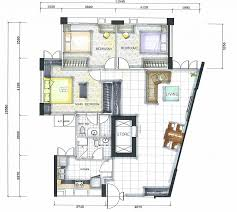 home design layout templates room design layout templates new 81 eccellente home fice bedroom