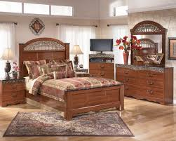 Bedroom Sets Jerome Jeromes Bedroom Sets Newyorkfashion Us