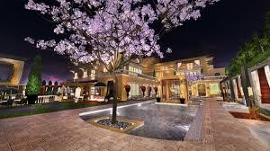 donald trump home designs house cloudpix