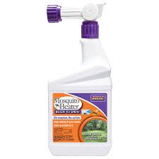 amazon com bonide 680 rts mosquito beater 1 quart mosquito