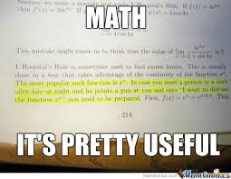 Meme Math - math memes best collection of funny math pictures