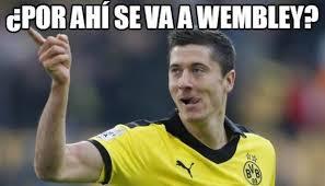Lewandowski Memes - memes lewandowski memes pics 2018