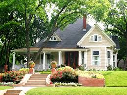 garden home house plans garden house plans free homepeek