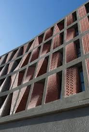 contemporary architecture characteristics modern interior design is based on iranian architecture in iran