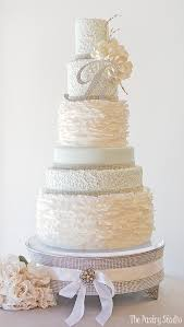 wedding cake design current trends and inspiration the pastry studio