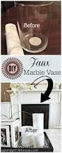 Pinterest Vase Ideas Https I Pinimg Com 736x 11 B8 86 11b886830f8f872