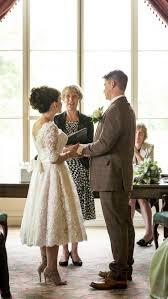 best 25 vintage style wedding dresses ideas on pinterest
