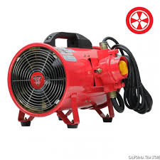explosion proof fans for sale 8 f5 explosion proof fan on sale free shipping