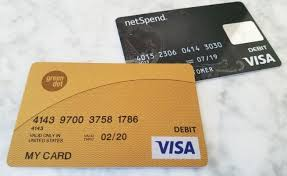 prepaid cards no fees best prepaid gift cards with no fees gift card ideas