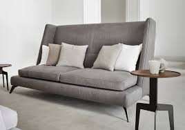 Modern Sofa Uk Vibieffe Class High Back Sofa Contemporary Furniture