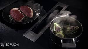 cuisine tv fr bora tv spot professional 2018 15 sec fr