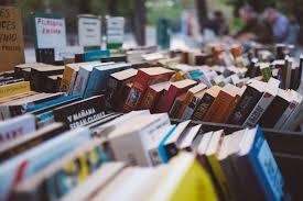 friends book sale falmouth public library