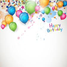 birthday cards birthday card easy create custom birthday greeting card birthday