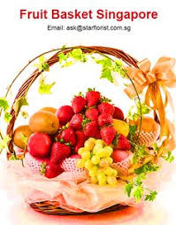 tropical fruit delivery abundance of tropical fruits florida fruit gift basket by gift