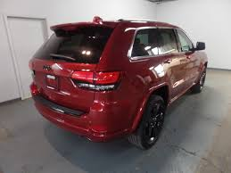 jeep grand website 2015 jeep grand laredo 4wd for sale at axelrod auto