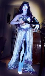 zip halloween makeup 1940 u0027s pin up entertainer kitten von mew