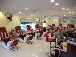 best of the beach 2015 best nail salon angel nail u0026 spa