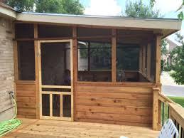 Outdoor Glass Patio Rooms - patio enclosures outdoor glass patio enclosures organicoyenforma