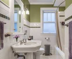 bungalow bathroom ideas renovated simple bathroom apinfectologia org