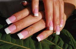nail salon college station nail salon 77840 star nails u0026 spa