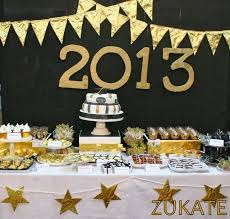 school graduation party ideas hostess with the mostess high school senior recognition