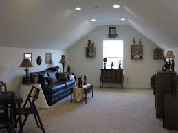 17 most popular bonus room ideas designs u0026 styles bonus rooms