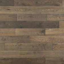 jasper hardwood european oak brushed collection gray