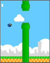 flappy bird 2 apk make your own flappy bird in 10 minutes scirra